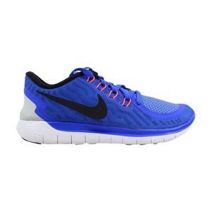 Nike Free range 5.0 Running shoes